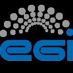 EGI.eu